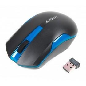 """Ноутбук Acer Aspire 3 A315-51 (NX.GNPEU.019); 15.6"""" (1366x768) TN LED матовый / Intel Core i3-6006U (2.00 ГГц) / RAM 4 ГБ / HDD"""