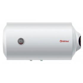 Купить ᐈ Кривой Рог ᐈ Низкая цена ᐈ Персональный компьютер Expert PC Basic (I7100.08.H1.INT.355); Intel Core i3-7100 (3.9 ГГц) /