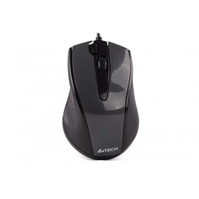 "Ноутбук Acer Aspire 3 A315-51 (NX.GNPEU.017); 15.6"" (1366x768) TN LED матовый / Intel Core i3-6006U (2.00 ГГц) / RAM 4 ГБ / SSD"