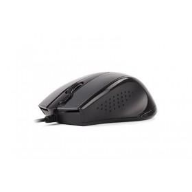 """Ноутбук Lenovo Ideapad 520-15IKB (81BF00B2RA); 15.6"""" FullHD (1920x1080) IPS LED матовый / Intel Core i5-8250U (1.6 - 3.4 ГГц) /"""