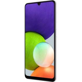 Купить ᐈ Кривой Рог ᐈ Низкая цена ᐈ Персональный компьютер Expert PC Basic (I4900.08.H1.INT.359); Intel Celeron G4900 (3.1 ГГц)