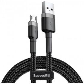 Купить ᐈ Кривой Рог ᐈ Низкая цена ᐈ Варочная поверхность Beko HDCG32220FX