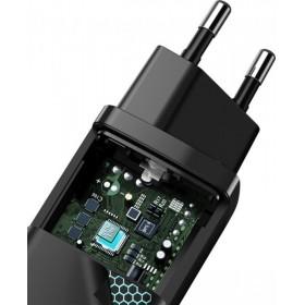 Купить ᐈ Кривой Рог ᐈ Низкая цена ᐈ Рулонная бумага EPSON Presentation Paper HiRes, матовая, 120g/m2, 610мм х 30м (C13S045287)