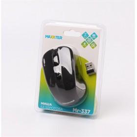 """Ноутбук Acer Aspire 7 A715-71G-50EX (NX.GP8EU.005) 15.6"""" FullHD (1920х1080) IPS LED матовый / Intel Core i5-7300HQ (2.5 - 3.5 ГГ"""