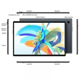 Купить ᐈ Кривой Рог ᐈ Низкая цена ᐈ Сумка для ноутбука Sumdex NON-138FF Turquoise