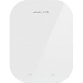 Купить ᐈ Кривой Рог ᐈ Низкая цена ᐈ Сумка для ноутбука Sumdex NON-151SP Rosa
