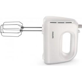 Купить ᐈ Кривой Рог ᐈ Низкая цена ᐈ Сумка для ноутбука Sumdex NON-151WN Violet