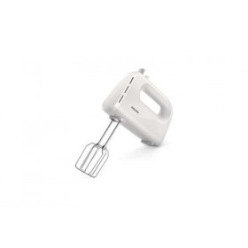 Купить ᐈ Кривой Рог ᐈ Низкая цена ᐈ Сумка для ноутбука Sumdex NON-251WN Violet