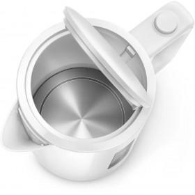 Купить ᐈ Кривой Рог ᐈ Низкая цена ᐈ Пылесос Thomas Multi Clean X10 Parquet (788577)
