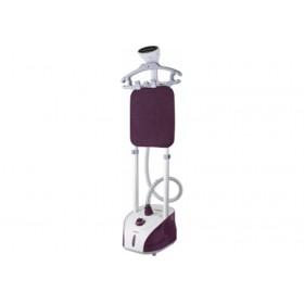 Купить ᐈ Кривой Рог ᐈ Низкая цена ᐈ Утюг Polaris PIR 1007T