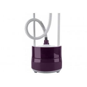 Купить ᐈ Кривой Рог ᐈ Низкая цена ᐈ Процессор Intel Core i5 7400 3GHz (6MB, Kaby Lake, 65W, S1151) Tray (CM8067702867050) + Куле