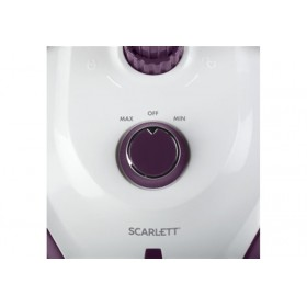 Купить ᐈ Кривой Рог ᐈ Низкая цена ᐈ Процессор Intel Core i5 7500 3.4GHz (6MB, Kaby Lake, 65W, S1151) Tray (CM8067702868012) + Ку