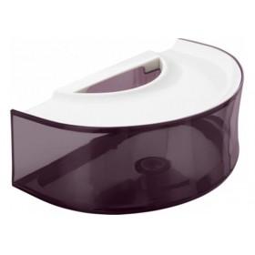 Купить ᐈ Кривой Рог ᐈ Низкая цена ᐈ Процессор Intel Core i7 7700 3.6GHz (8MB, Kaby Lake, 65W, S1151) Tray (CM8067702868314) + Ку