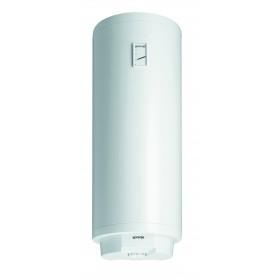 Купить ᐈ Кривой Рог ᐈ Низкая цена ᐈ Процессор Intel Core i7 8700 3.2GHz (12MB, Coffee Lake, 65W, S1151) Tray (CM8068403358316) +