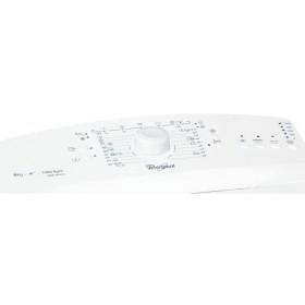 """Купить ᐈ Кривой Рог ᐈ Низкая цена ᐈ Ноутбук HP 250 G6 (4BC79ES); 15.6"""" FullHD (1920х1080) TN LED матовый / Intel Pentium N5000 ("""