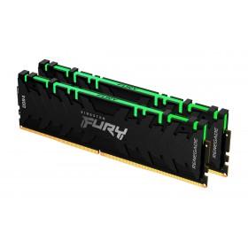 Купить ᐈ Кривой Рог ᐈ Низкая цена ᐈ Корпус CoolerMaster K280 Black без БП (RC-K280-KKN1)