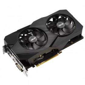 Купить ᐈ Кривой Рог ᐈ Низкая цена ᐈ Персональный компьютер Expert PC Ultimate (I8400.08.H1.1050T.054); Intel Core i5-8400 (3.6 Г