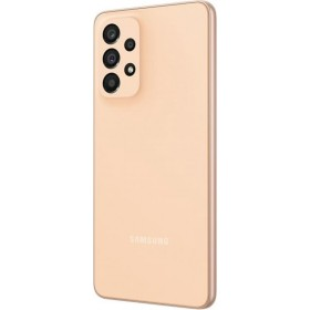 Купить ᐈ Кривой Рог ᐈ Низкая цена ᐈ Коннектор Smartfortec CMK-413 3-контактный (100 шт/уп)
