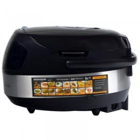 Купить ᐈ Кривой Рог ᐈ Низкая цена ᐈ Документ-сканер A4 Fujitsu SP-1120 (PA03708-B001)