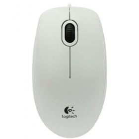 """Ноутбук Dell Vostro 5568 (N037VN5568EMEA01_P); 15.6"""" FullHD (1920x1080) TN LED матовый / Intel Core i5-7200U (2.5 - 3.1 ГГц) / R"""