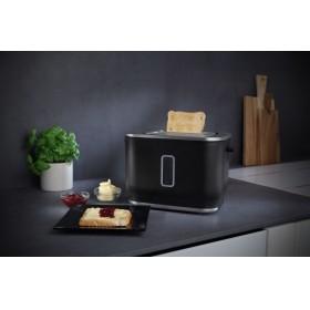 """Купить ᐈ Кривой Рог ᐈ Низкая цена ᐈ Смартфон Doogee X50 Dual Sim Black (6924351655006); 5"""" (960х480) TN / MediaTek MT6580M / ОЗУ"""
