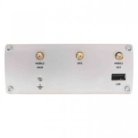 "Купить ᐈ Кривой Рог ᐈ Низкая цена ᐈ Накопитель SSD  240GB Kingston UV500 2.5"" SATAIII 3D NAND TLC (SUV500B/240G) Upgrade Kit"