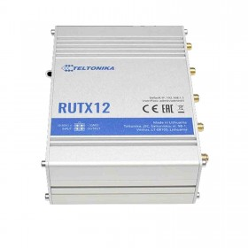 """Купить ᐈ Кривой Рог ᐈ Низкая цена ᐈ Накопитель SSD  480GB Kingston UV500 2.5"""" SATAIII 3D NAND TLC (SUV500B/480G) Upgrade Kit"""