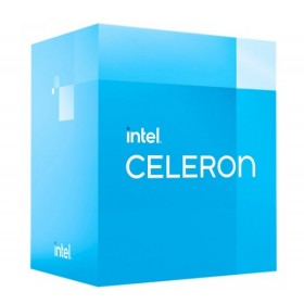 "Купить ᐈ Кривой Рог ᐈ Низкая цена ᐈ Электронная книга PocketBook 632 Touch HD 3 Copper (PB632-K-CIS); 6"" (1448x1072) E Ink Carta"