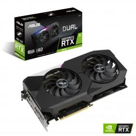 Купить ᐈ Кривой Рог ᐈ Низкая цена ᐈ Кресло для геймеров DXRAcer Iron OH/IS166/NO Black/Orange