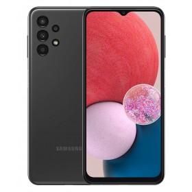 Купить ᐈ Кривой Рог ᐈ Низкая цена ᐈ Электробритва Braun Series 3 300TS Black + чехол