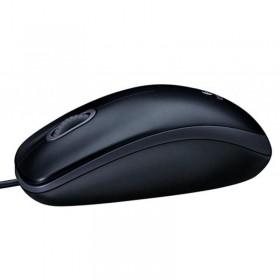 """Ноутбук Huawei Matebook X WT-W09 (53019959); 13"""" FullHD+ (2160x1440) IPS LED матовый / Intel Core i5-7200U (2.50 - 3.1 ГГц) / RA"""