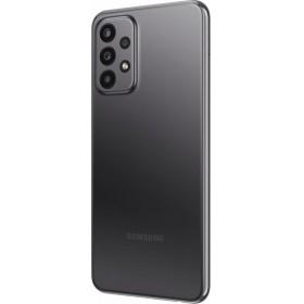 Купить ᐈ Кривой Рог ᐈ Низкая цена ᐈ Персональный компьютер Expert PC Basic (A2200.08.S2.INT.374); AMD Ryzen 3 2200G (3.5 - 3.7 Г