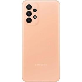"""Купить ᐈ Кривой Рог ᐈ Низкая цена ᐈ Накопитель SSD  960GB Kingston UV500 2.5"""" SATAIII 3D NAND TLC (SUV500B/960G) Upgrade Kit"""