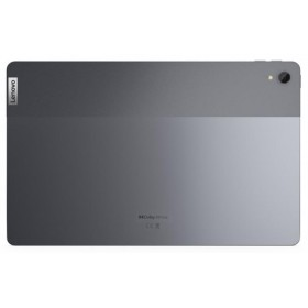 Купить ᐈ Кривой Рог ᐈ Низкая цена ᐈ Кресло для геймеров DXRacer Drifting OH/DM61/NWO Black/White/Orange