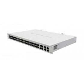 Купить ᐈ Кривой Рог ᐈ Низкая цена ᐈ Батарейка Duracell Ultra Power AAA/LR03 BL 8шт
