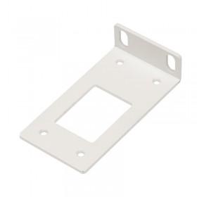 Купить ᐈ Кривой Рог ᐈ Низкая цена ᐈ Весы кухонные Grunhelm KES-1PGA