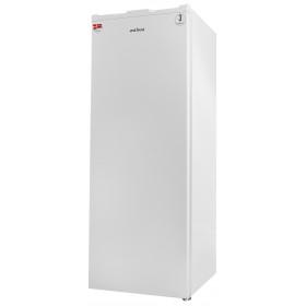Купить ᐈ Кривой Рог ᐈ Низкая цена ᐈ Холодильник Liebherr CT 3306