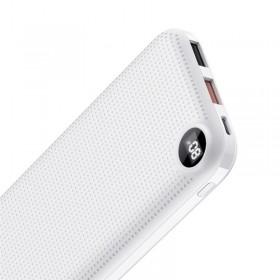 Купить ᐈ Кривой Рог ᐈ Низкая цена ᐈ Комплект чернил WWM EPSON L800 B/C/M/Y/LC/LM (E80SET-2) 6*100г с повышенной светостойкостью