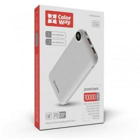 Купить ᐈ Кривой Рог ᐈ Низкая цена ᐈ Набор вентиляторов Xigmatek CY120 (EN40254), 120x120х25 мм, 6-pin