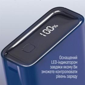 Купить ᐈ Кривой Рог ᐈ Низкая цена ᐈ Коверлок Minerva M3000CL