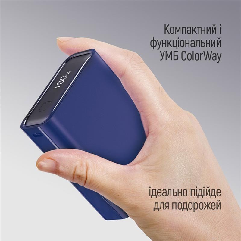 Купить ᐈ Кривой Рог ᐈ Низкая цена ᐈ Швейная машина Toyota Eco 34B