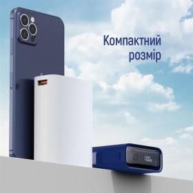 Купить ᐈ Кривой Рог ᐈ Низкая цена ᐈ Швейная машина Minerva Bluehorizon