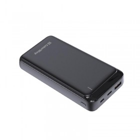 Купить ᐈ Кривой Рог ᐈ Низкая цена ᐈ Швейная машина Minerva M932