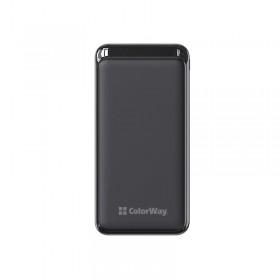 Купить ᐈ Кривой Рог ᐈ Низкая цена ᐈ Швейная машина Minerva MC 200