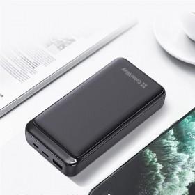 Купить ᐈ Кривой Рог ᐈ Низкая цена ᐈ Швейная машина Toyota Ergo 34 D