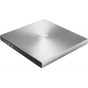 Купить ᐈ Кривой Рог ᐈ Низкая цена ᐈ Иглопробивная машина Minerva SP1100