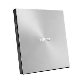 Купить ᐈ Кривой Рог ᐈ Низкая цена ᐈ Швейная машина Toyota Eco 17 C