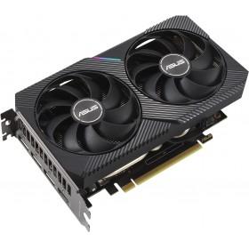 Купить ᐈ Кривой Рог ᐈ Низкая цена ᐈ Игровая поверхность Kingston HyperX Fury S Pro Speed Edition M Black (HX-MPFS-S-M)
