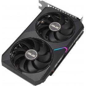 Купить ᐈ Кривой Рог ᐈ Низкая цена ᐈ Персональный компьютер Expert PC Basic (A9500.08.S2.INT.376); AMD A6 9500 (3.5 - 3.8 ГГц) /