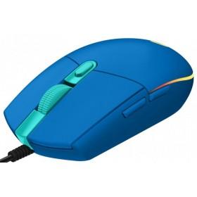"""Ноутбук Asus X705UV (X705UV-GC025); 17.3"""" FullHD (1920x1080) IPS LED матовый / Intel Core i3-7100U (2.4 ГГц) / RAM 6 ГБ / HDD 1"""
